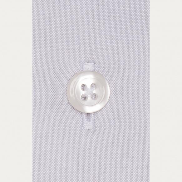 Grey Shirt