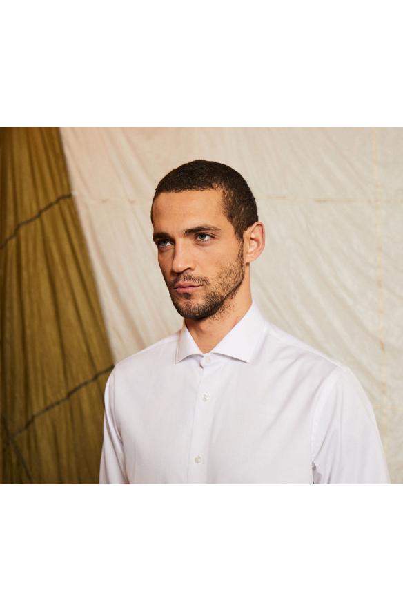 Chemises homme par coupe